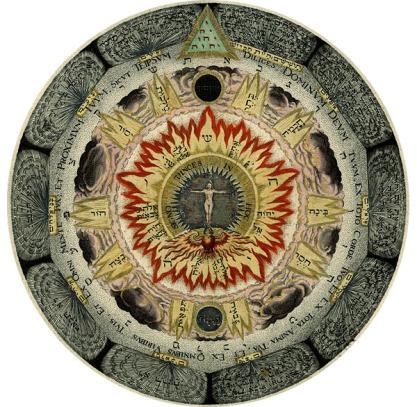 alchemy ayahuasca