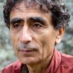 Dr. Gabor Maté
