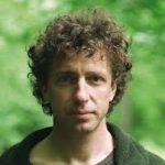 Jeremy Narby, Ph.D