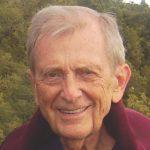 Stanley Krippner, Ph.D