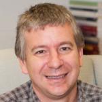 Ben Feinberg, Ph.D