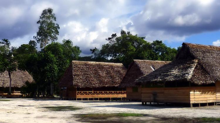 Nihue Rao Centro Espiritual