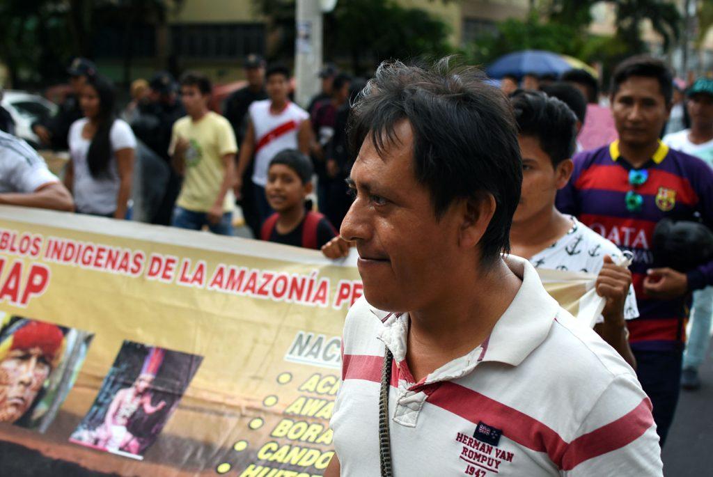 Ayahuasca Youths Initation