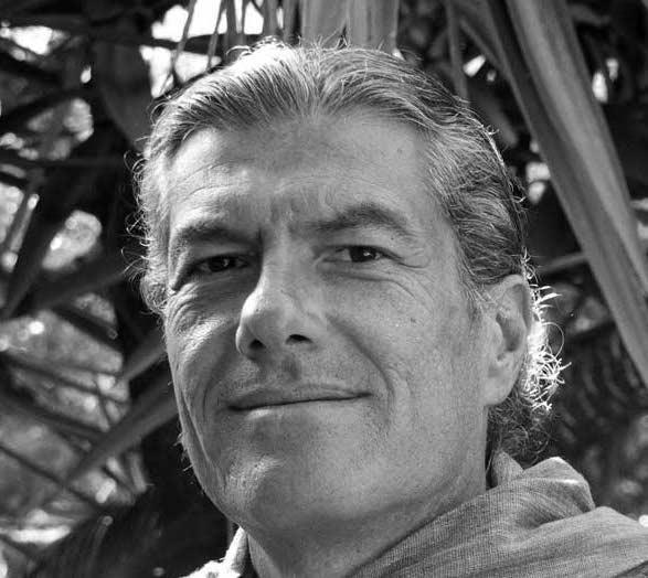 Armando Loizaga
