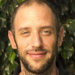 Ignacio Carrera, Ph.D.