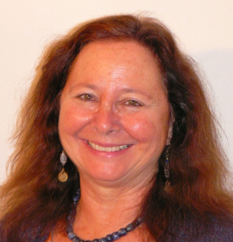 Stacy B. Schaefer, Ph.D.