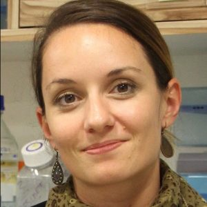 Vanja Dakic, Ph.D.