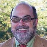Dr. Timothy D. Brewerton