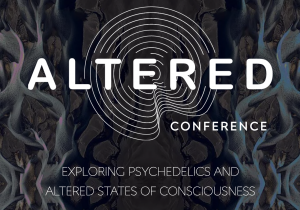 Altered Conference @ Essentis Bio Hotel