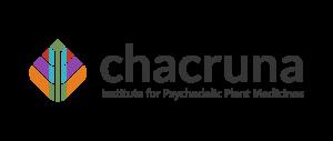 Chacruna.net