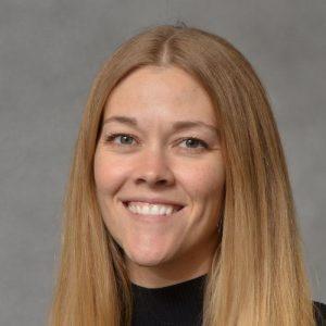 Jessica L. Nielson, Ph.D