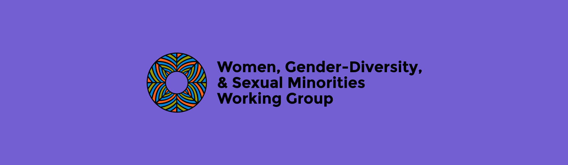 woman-gender-diversity-and-sexual-minorities-working-group-final-banner