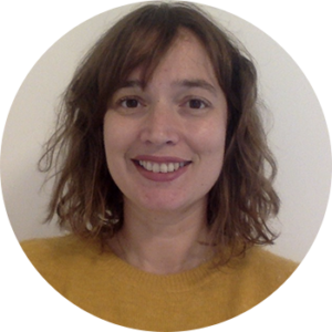 Cristiana Vale Pires, Ph.D.