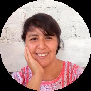 Rosalía Acosta López