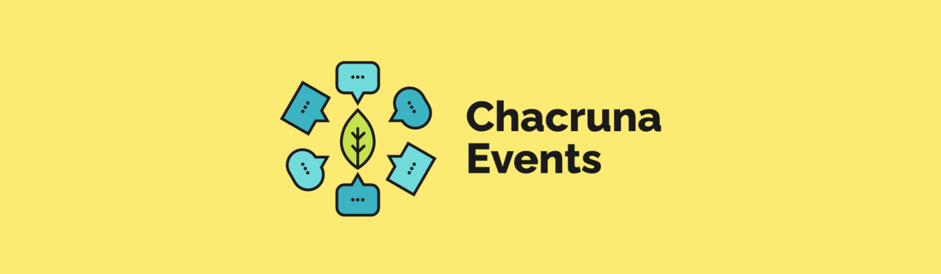 Charcruna_20Graphic_Events_Banner