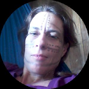 Laura Pérez Gil, Ph.D.
